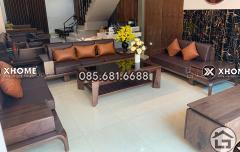 sofa go cao cap SF23 9 240x152 - Sofa gỗ cao cấp SF23