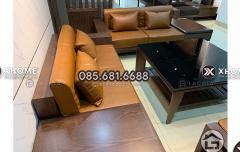 sofa go dep cao cap sf19 8 240x152 - Sofa gỗ tự nhiên đẹp SF19