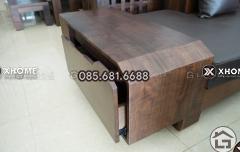 sofa go hien dai cao cap SF03 2 240x152 - Sofa gỗ hiện đại SF03