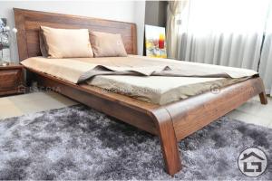 giuong ngu go hien dai gn13 4 300x200 - Giường ngủ gỗ hiện đại GN13