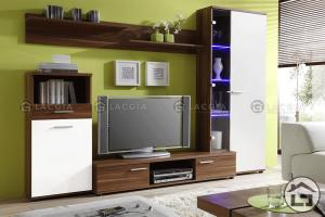 Kệ tivi gỗ hiện đại sang trọng, giá tốt