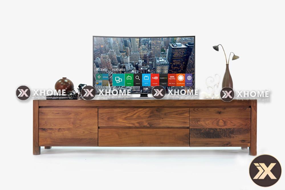 Kệ tivi hiện đại, sang trọng