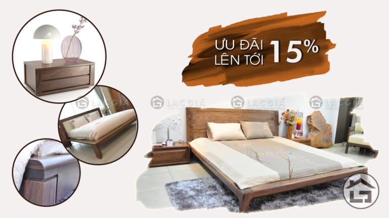 khuyen mai phong ngu 768x432 - Tab đầu giường đẹp TAB05