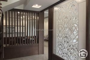 Thiết kế và thi công nội thất tại Bắc Ninh